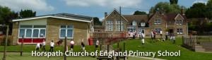 Horspath school